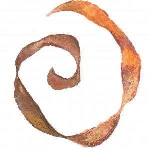 Mama_Logo_freigestellt_rz_NEU_web